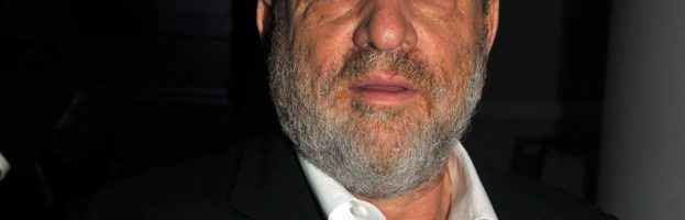 If you meet the Weinstein on the road, kill him.