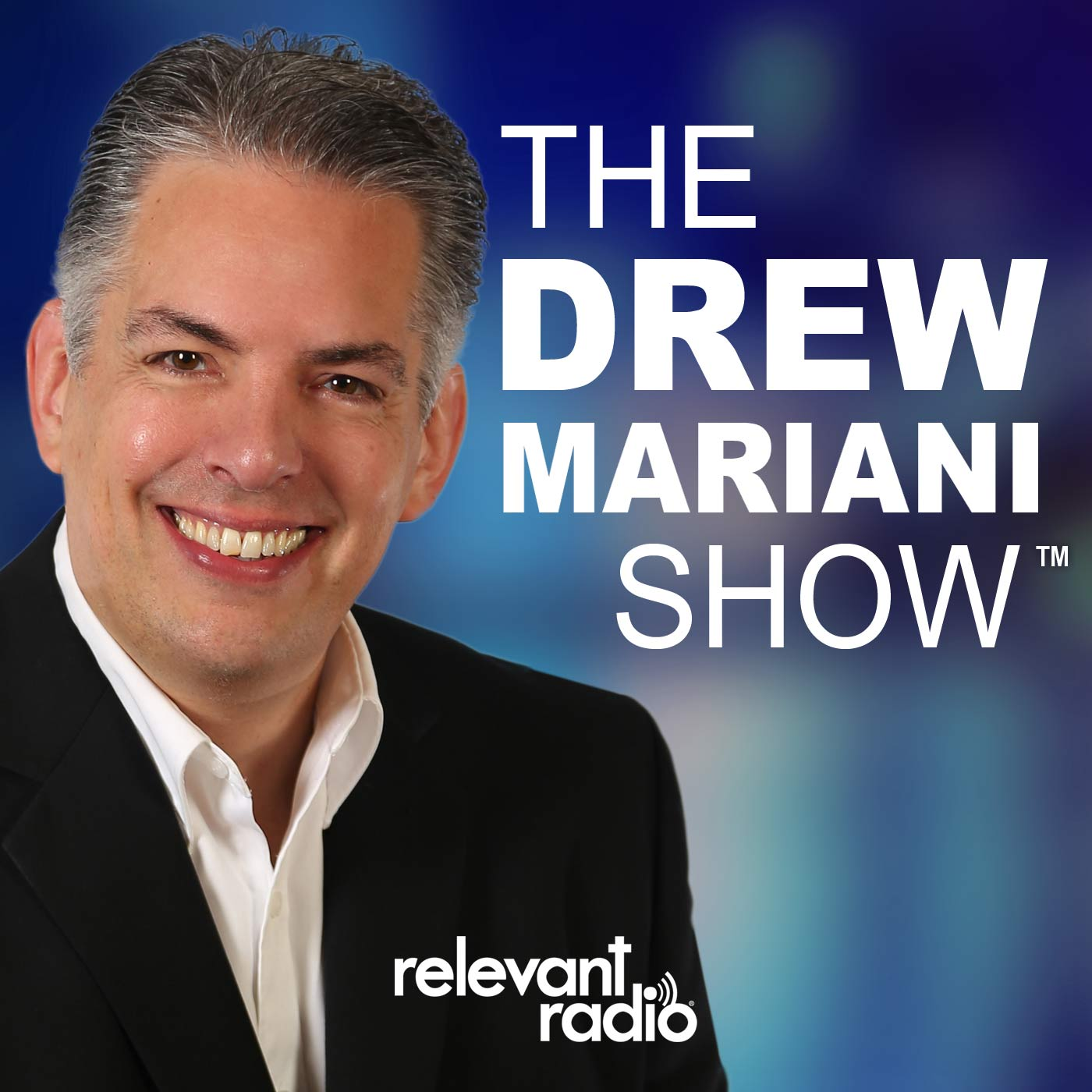 TheDrewMarianiShow